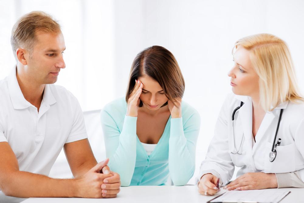 Greseli care afecteaza fertilitatea