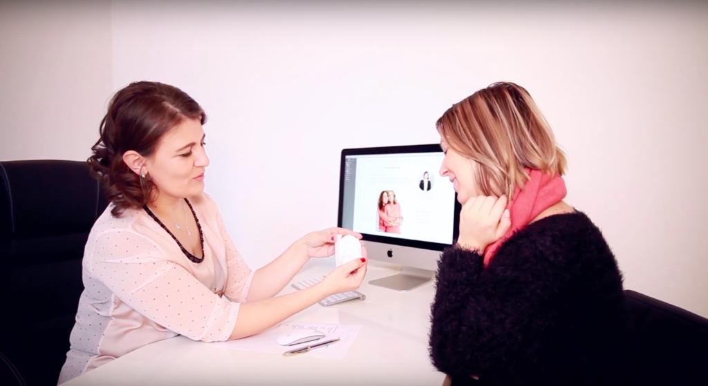 Tehnologia 3D in cadrul clinicii Fetal Care (2)