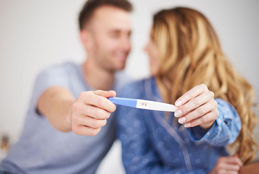 ETAPA 11. Testul de sarcină