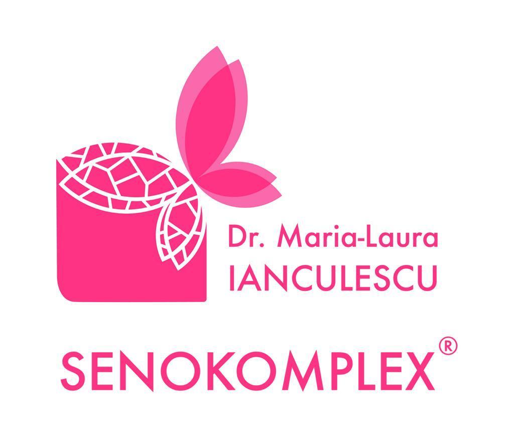 Dr Maria-Laura Ianculescu