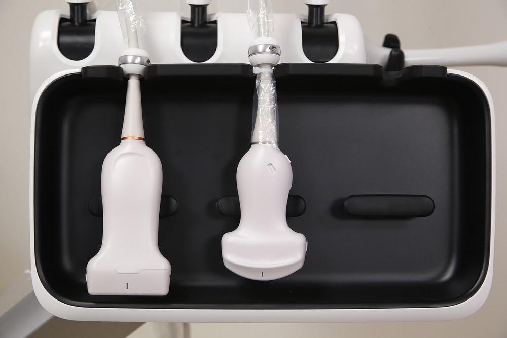 Cum te pregătești pentru ecografia mamară?