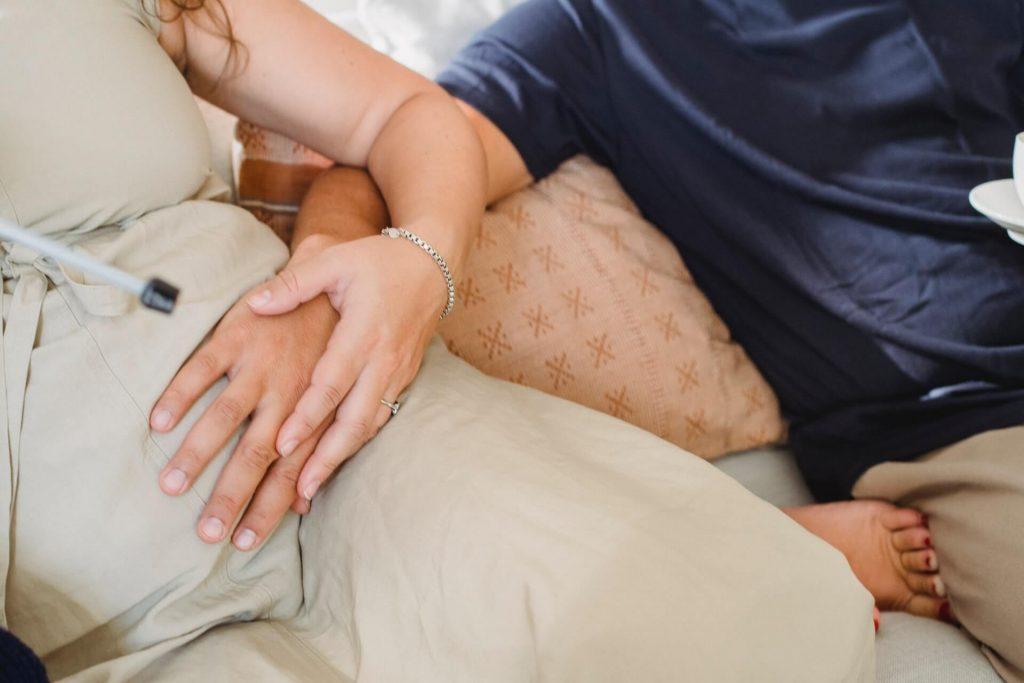 Factori ce pot provoca avortul recurent.