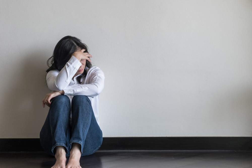 Simptomele menopauzei precoce