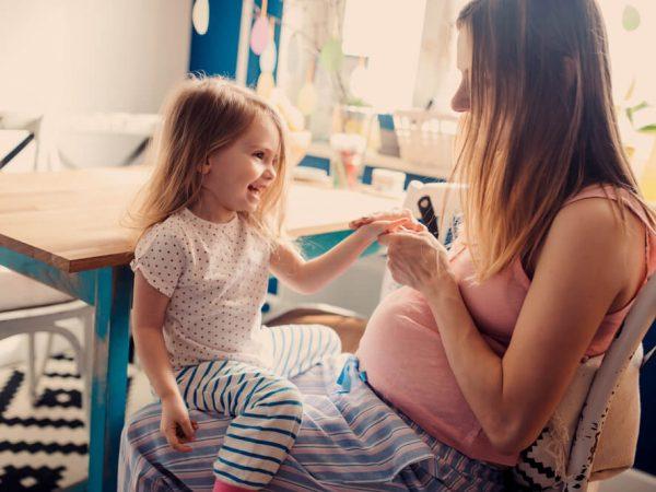 dereglări hormonale care duc la infertilitate