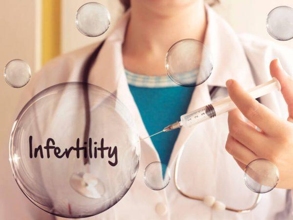 Analize hormonale necesare pentru diagnosticul infertilității